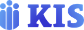 Kisinsure.com